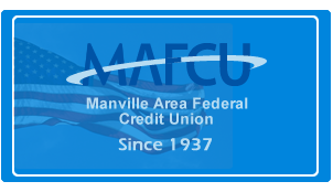 Manville Area FCU Since 1937