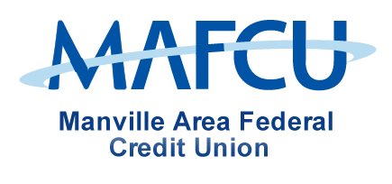 Manville Area Federal Credit Union